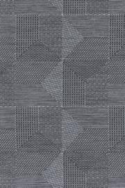 Kvadrat - Crystal Field