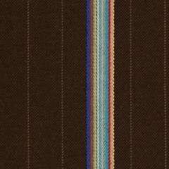 Kvadrat - Bespoke Stripe - 003