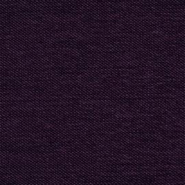 Gabriel - Infinity - 65061