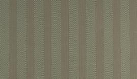 Danish Art Weaving - Stenhof - 61