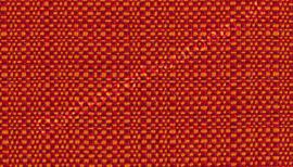 Danish Art Weaving - Solid - 2322