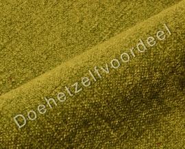 Kobe - Bronzo - 9 Groen