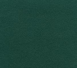 Vyva Fabrics - Agua - Stirata Bottle
