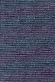 Vyva Fabrics - Extex - Outline Lagoon