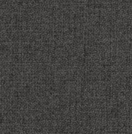 Gabriel - step Melange - 61152