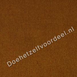 Danish Art Weaving - Glenn - 1003