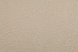 Vyva Fabrics - Beluga - 3304 Whitecap