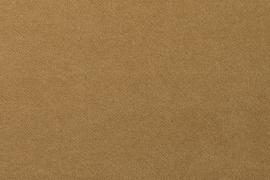 Vyva Fabrics - Extex - Groove Corn 2018