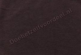 Danish Art Weaving - Grand Mohair - 2104