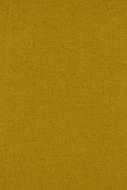 Aristide - Qashqai - 345 Mustard