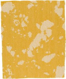 Bute - Mineral - 0805 Cadmium