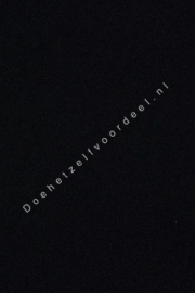Aristide - Kong - Black 03