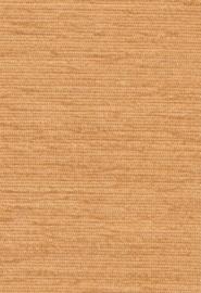 Vyva Fabrics - Extex - Mull Ginger