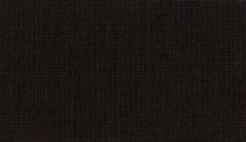 Svensson - Happy - Kleur 3180
