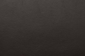 Vyva Fabrics - Bella Nappa - Expresso 5676