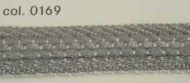 Agrementband  8718-0169