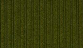 Danish Art Weaving - Fancy Cord - 7034
