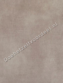 Aristide - Markle - 221 Almond