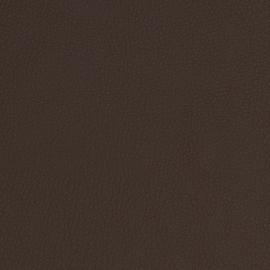Gabriel - Obika Leather+ - 61182