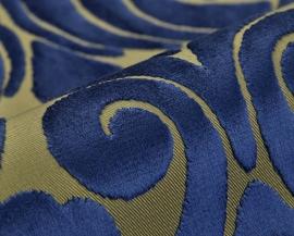 Kobe - Aries - 3 Blauw Creme