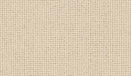 Danish Art Weaving - New Bergen - 5