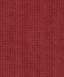 Höpke - Bestseller - Astrakhan 1715