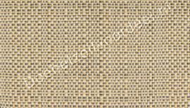 Danish Art Weaving - Solid - 1152