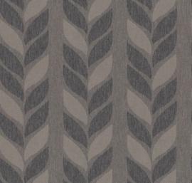 Vyva Fabrics - Kowloon w094 Weasel
