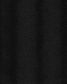 Vyva Fabrics - Agua - Mystique Pegasus Black