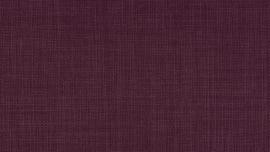 Vyva Fabrics - Agua - Linetta Plum