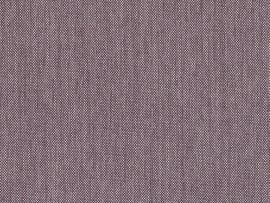 Vyva Fabrics - Sunbrella - 10026 Natté Parma Chine