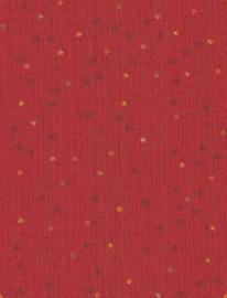 Höpke - Best Pattern -  415-4518