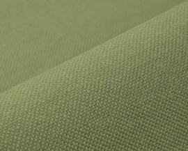 Kobe - Breakline - 16 Groen
