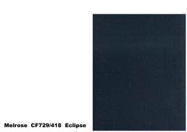 Bute Fabrics - Melrose CF729 - Eclipse 418