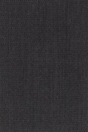 Kvadrat - Basel - kleurnummer 189