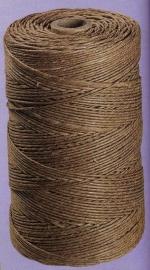 Afnaaitouw - Pikeerficelle 500 gram