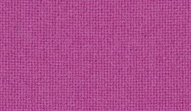 Danish Art Weaving - New Bergen - 100