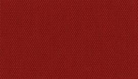 Svensson - Moss - kleur 3726