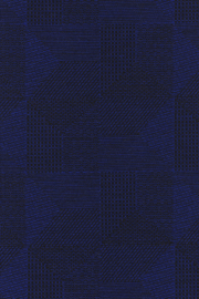 Kvadrat - Crystal Field - 793