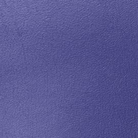 Vyva Fabrics - Boltaflex Colourways - Blueberry 454286