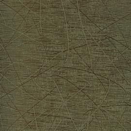 Vyva Fabrics - Krizz -2205 Steel