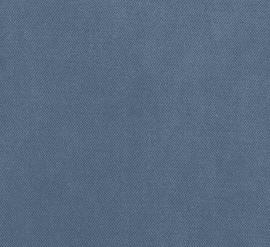 Vyva Fabrics - Agua - Nova Dove