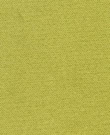 Vyva Fabrics - Agua - Nova Dill