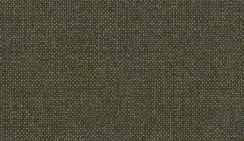 Svensson - Step - Kleur 750