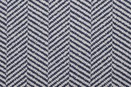 Vyva Fabrics - 4 Outdoor - Clearwater Indigo 7023