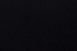 Vyva Fabrics - Extex - Groove Black 8012