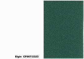 Bute Fabrics - Elgin CF667 - 2323
