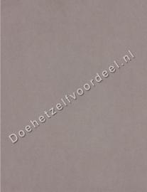 Aristide - Diesel - 220 Latte