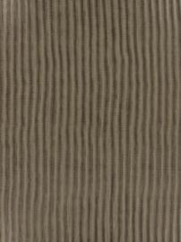 Aristide - Snake - 185 Grey
