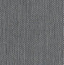 Gabriel - CrissCross - 01201